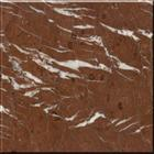 Natural Marble - Coral Red Marble