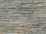 China yellow thin slate veneer