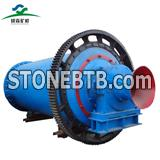 ball mill manufacturer in China