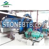 ball mill for iron ore grinding