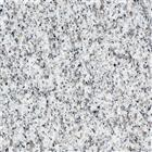 Pure White Granite