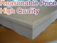 The Marble & Ceramic Compound Stone / black marble / white marble / composite slabs / composite pane