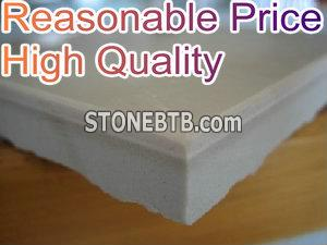 The Marble Ceramic Compound Stone black marble white marble composite slabs composite pane