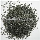 99.0 min Purity Black Silicon Carbide Manufacturer