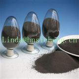 Ceramic Sand Gas and Oil fracture proppants