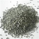 zirconia fused alumina grey black abrasive manufacturer for abrasive refractory and grinding wheels