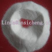 White fused alumina products for microdermabrasion faceand body cosmetic microdermabrasion