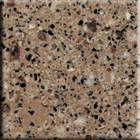 Silestone Quartz Surfaces - Kalahari