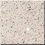 Silestone Quartz Surfaces - Stellar Snow