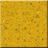 Silestone Quartz Surfaces - Stellar Sun