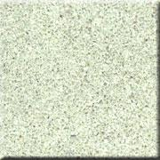 Silestone Quartz Surfaces - Verde Agua