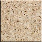 Silestone Quartz Surfaces - Ivory Coast