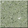 Silestone Quartz Surfaces - Stellar Meadow