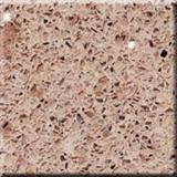 Silestone Quartz Surfaces - Stellar Rose