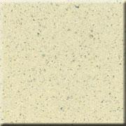 Silestone Quartz Surfaces - White Dune