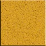 Silestone Quartz Surfaces - Golden Geo