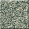 Silestone Quartz Surfaces - Rosa Gray
