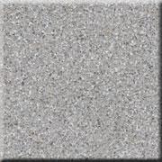 Silestone Quartz Surfaces - Silver Nube