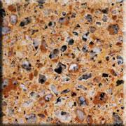 Silestone Quartz Surfaces -Amarilla Palmira
