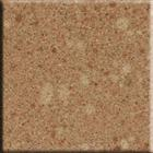 Silestone Quartz Surfaces - Coral Troya