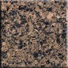 Silestone Quartz Surfaces - Brazillian Brown