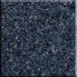 Silestone Quartz Surfaces - Aguazul