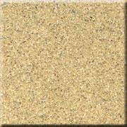 Silestone Quartz Surfaces - Amarilla Sand