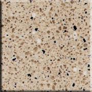 Silestone Quartz Surfaces - Dana Pearl