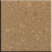 Silestone Quartz Surfaces - Beige Olimpo