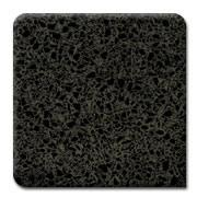 Silestone Quartz Surfaces - Black Arubis