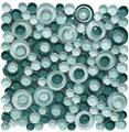 Glass Mosaic HM-BA042