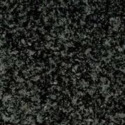 Nero Africa, Black Granite Blocks