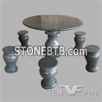 Stone Table 199