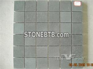 Wall Decoration, Mosaic Tile, Flooring Mosaic, Stone Mosaic