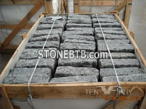 Tumble Stone, Rolling Stone, Paver, Curbstone