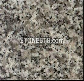 Granite Tile G623 Rosa Beta  Project