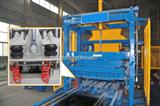 QFT 6-16 Concrete Block Making Machine