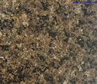 Gold Diamond Granite