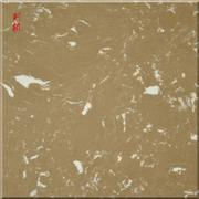 artificial marble slab and tile-LE1201