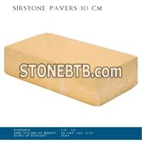 Sirstone D