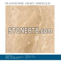 Travertin Light B
