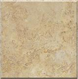 China Gloden Travertine SB05