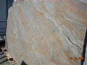 Sahara Gold Granite Slabs