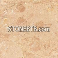 Amasya Beige[small flower]