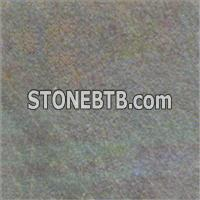 Grey-Quartzite-Sandstone