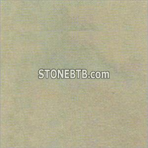 L-Grey-One-Sided-Honed-Sandstone