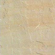 Dusty-Way-Sandstone