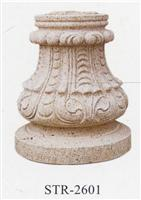Stone Column, Pillar,Carvings,Marble Crafts