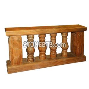 Baluster,Balustrade,Stone Crafts