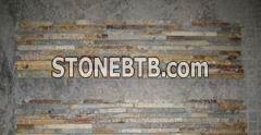 Ledge Wall Stone,Cultural Stone, Wall Stone,Natural Slate,Natural Stone